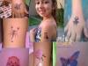 tatuagem adesiva (2)